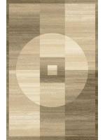 Paklājs ECO Arvo cumin A 31.83€ ECO, Loft un Toscana kolekcija Dizaina Paklājs SIA