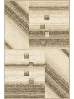 Paklājs ECO Sado cardamom A 31.83€ ECO, Loft un Toscana kolekcija Dizaina Paklājs SIA