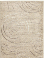 Paklājs ECO Venti cardamom A 28.01€ ECO, Loft un Toscana kolekcija Dizaina Paklājs SIA