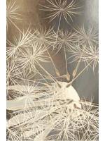Paklājs NATURAL Pratum beige A 179.97€ Natural kolekcija Dizaina Paklājs SIA