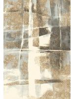 Paklājs NATURAL Savana dark beige A 273.48€ Natural kolekcija Dizaina Paklājs SIA