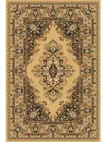 Paklājs STANDARD Fatima S beige A 21.95€ Standard Classic kolekcija Dizaina Paklājs SIA