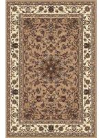 Paklājs STANDARD Samir beige A 19.32€ Standard Classic kolekcija Dizaina Paklājs SIA