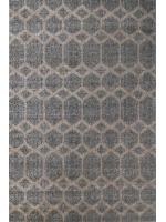 Paklājs ASPECT 1167 Beige 23.64€ Aspect kolekcija Dizaina Paklājs SIA