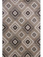 Paklājs ASPECT 1223 Beige 23.64€ Aspect kolekcija Dizaina Paklājs SIA
