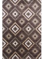 Paklājs ASPECT 1223 Bronz 23.64€ Aspect kolekcija Dizaina Paklājs SIA
