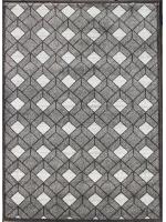 Paklājs ASPECT 1644 Bronz 20.8€ Aspect kolekcija Dizaina Paklājs SIA