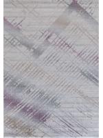 Paklājs ASPECT 1723 Navy 23.64€ Aspect kolekcija Dizaina Paklājs SIA