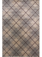 Paklājs ASPECT 1724 Bronz 23.64€ Aspect kolekcija Dizaina Paklājs SIA