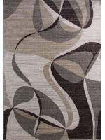 Paklājs MONTE CARLO 4403 Bezowy 26.76€ Monte Carlo kolekcija Dizaina Paklājs SIA