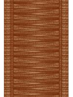 Paklāja celiņš OPTIMAL Alauda  light brown 15.57€ Optimal Celiņu kolekcija Dizaina Paklājs SIA