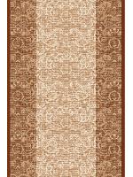 Paklāja celiņš OPTIMAL Anser honey 15.57€ Optimal Celiņu kolekcija Dizaina Paklājs SIA