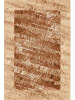 Paklājs OPTIMAL Bubo beige 36.54€ Optimal kolekcija Dizaina Paklājs SIA