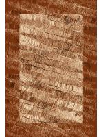 Paklājs OPTIMAL Bubo light brown 36.54€ Optimal kolekcija Dizaina Paklājs SIA