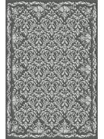 Paklājs METEO Buran platinum 33.51€ Meteo kolekcija Dizaina Paklājs SIA