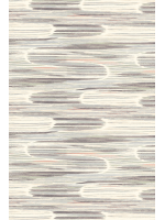Paklājs ISFAHAN Chulda marine 52.25€ Isfahan Kolekcija Modern Dizaina Paklājs SIA