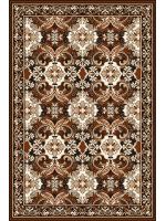 Paklājs OPTIMAL Emys light brown 36.54€ Optimal kolekcija Dizaina Paklājs SIA