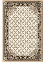 Paklājs OPTIMAL Felis cream 36.54€ Optimal kolekcija Dizaina Paklājs SIA
