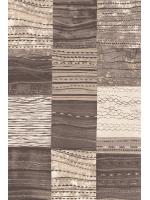 Paklājs ECO Marena cumin 31.83€ ECO, Loft un Toscana kolekcija Dizaina Paklājs SIA