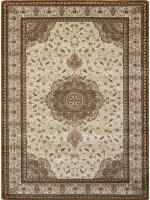Paklājs Anatolia 5328 K B 45.98€ Anatolia kolekcija Dizaina Paklājs SIA