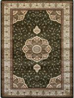 Paklājs Anatolia 5328 Y B 45.98€ Anatolia kolekcija Dizaina Paklājs SIA
