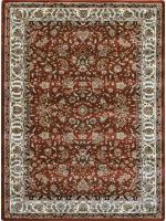 Paklājs Anatolia 5378 V B 45.98€ Anatolia kolekcija Dizaina Paklājs SIA