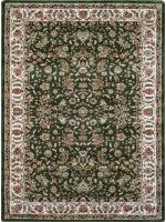 Paklājs Anatolia 5378 Y B 40.46€ Anatolia kolekcija Dizaina Paklājs SIA