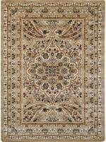 Paklājs Anatolia 5381 K B 45.98€ Anatolia kolekcija Dizaina Paklājs SIA