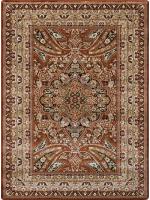 Paklājs Anatolia 5381 V B 45.98€ Anatolia kolekcija Dizaina Paklājs SIA