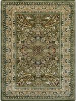 Paklājs Anatolia 5381 Y B 45.98€ Anatolia kolekcija Dizaina Paklājs SIA