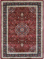Paklājs Anatolia 5858 B B 45.98€ Anatolia kolekcija Dizaina Paklājs SIA