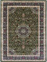 Paklājs Anatolia 5858 Y B 45.98€ Anatolia kolekcija Dizaina Paklājs SIA