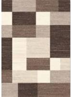 Paklājs LOFT Blocks braz 41.16€ ECO, Loft un Toscana kolekcija Dizaina Paklājs SIA
