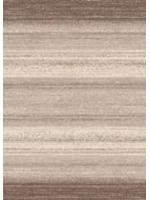 Paklājs LOFT Blur braz 41.16€ ECO, Loft un Toscana kolekcija Dizaina Paklājs SIA
