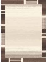 Paklājs LOFT Frame braz 41.16€ ECO, Loft un Toscana kolekcija Dizaina Paklājs SIA