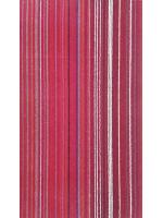 Paklājs WOOL 1 red 4.99€ Dažādu stilu paklāju kolekcija Dizaina Paklājs SIA