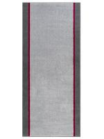 Paklāja celiņš FUNKY TOP TAU grey 18.68€ Kids kolekcija Dizaina Paklājs SIA
