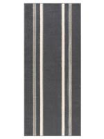 Paklāja celiņš FUNKY TOP TOL graphite 18.68€ Kids kolekcija Dizaina Paklājs SIA