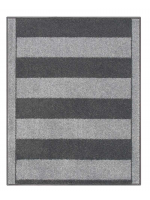 Paklāja celiņš FUNKY TOP TUN grey 18.68€ Kids kolekcija Dizaina Paklājs SIA