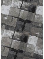 Paklājs ASPECT 1829 Beige 23.64€ Aspect kolekcija Dizaina Paklājs SIA