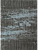 Paklājs USKUDAR 9755 kahve 79.28€ Akrila paklāji Dizaina Paklājs SIA