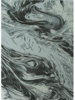 Paklājs USKUDAR 9759 grey 79.28€ Akrila paklāji Dizaina Paklājs SIA