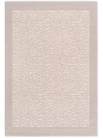 Paklājs Galaxy Alcor pelēks A 79.69€ Galaxy kolekcija Dizaina Paklājs SIA