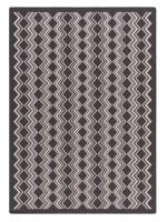 Paklājs Galaxy Altas grafīts A 79.69€ Galaxy kolekcija Dizaina Paklājs SIA