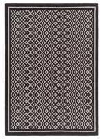 Paklājs Galaxy Arhab grafīts A 79.69€ Galaxy kolekcija Dizaina Paklājs SIA