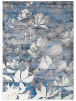 Paklājs Soft Arnoy grey 38.12€ Modern katalogs Dizaina Paklājs SIA