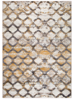 Paklājs Soft Fegen granite 38.12€ Modern katalogs Dizaina Paklājs SIA