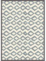 Paklājs Soft Glan granite 38.12€ Modern katalogs Dizaina Paklājs SIA