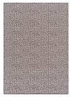 Paklājs Galaxy Izar grafīts A 79.69€ Galaxy kolekcija Dizaina Paklājs SIA