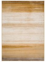 Paklājs Soft Linden gold 38.12€ Modern katalogs Dizaina Paklājs SIA